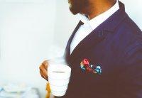 biznesowy dress code